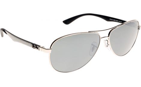 How To Return Ray Ban Sunglasses