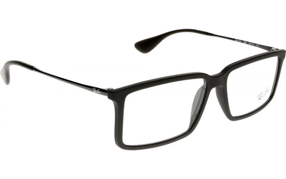 0a6b2ca037bb Oakley Reading Glasses For Men