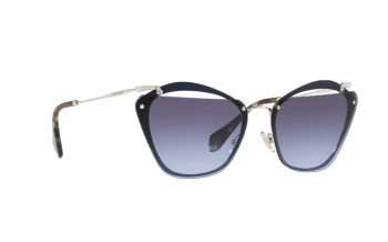 eae53801314ca Miu Miu Sunglasses   Free Delivery   Shade Station