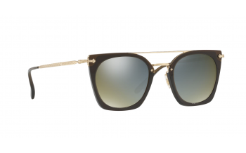 057bbbb5ed Oliver Peoples Sunglasses