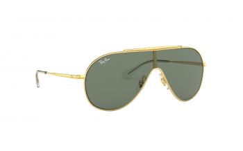 9857e8dedf5cb Ray-Ban Junior Sunglasses   Free Delivery   Shade Station