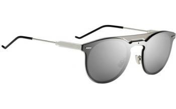3c851b2fff69a Mens Dior Homme Sunglasses - Free Shipping