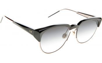 Dior Sunglasses   Free Delivery   Shade Station 3b658e7c2a