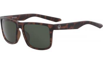 Dragon Sunglasses  e81d9995f8