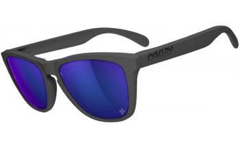 Oakley Sunglasses - Shade Station d8c0f7cd75