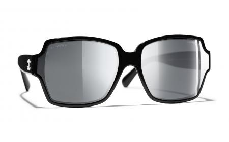 Chanel Sunglasses   Free Delivery   Shade Station 20cad82fac