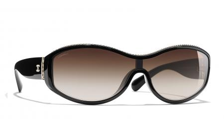 Chanel Sunglasses   Free Delivery   Shade Station dacfa685d0