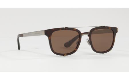 99cf11acaad35 Dolce   Gabbana DG2175 502 73 51 Óculos de sol - frete grátis ...