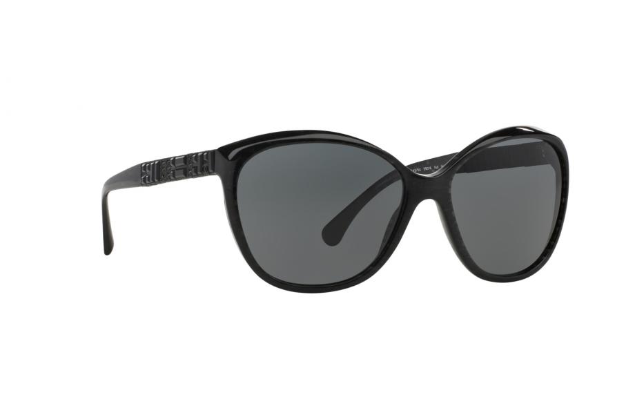 Chanel CH5309B 1443S4 59 óculos de sol - frete grátis   Shade Station af5507de9e
