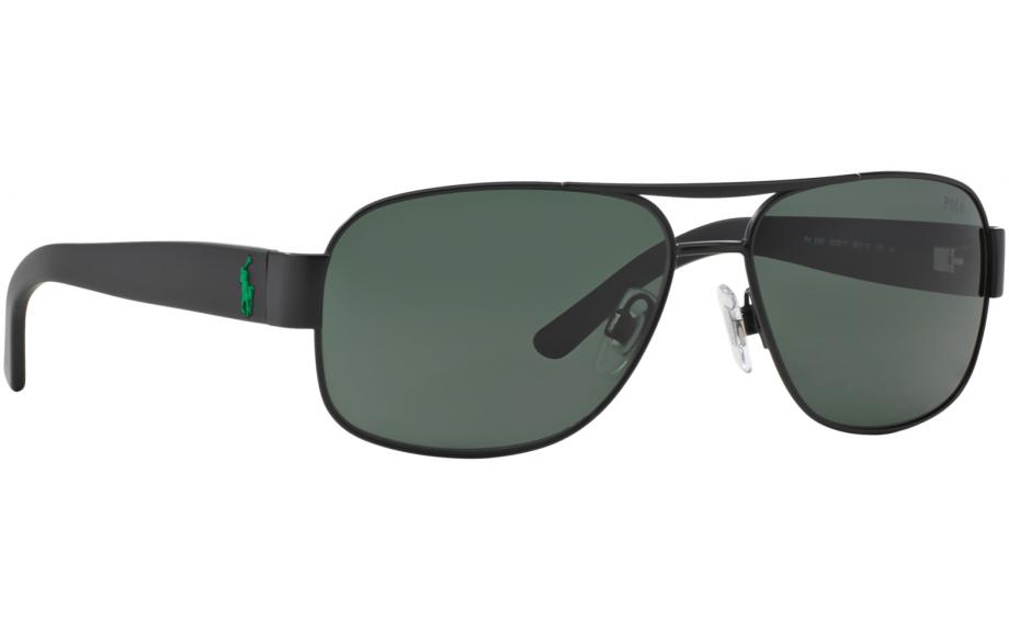ab75a81af145d Polo Ralph Lauren PH3080 903871 59 Óculos de Sol - Entrega Gratuita ...