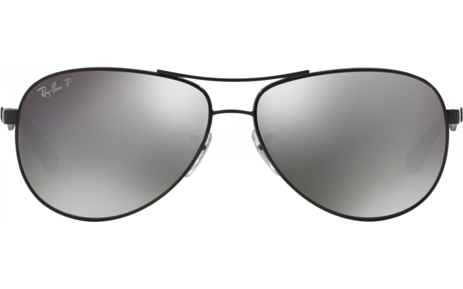 6034380f07206 Ray-Ban RB8313 002   K7 61 Óculos de Sol - Envio Grátis   Estação de ...
