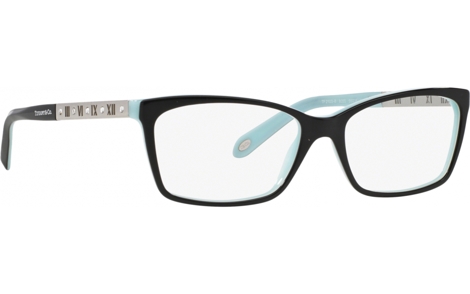 64a12ad7805c Tiffany   Co TF2103B 8055 55 Óculos - Frete Grátis
