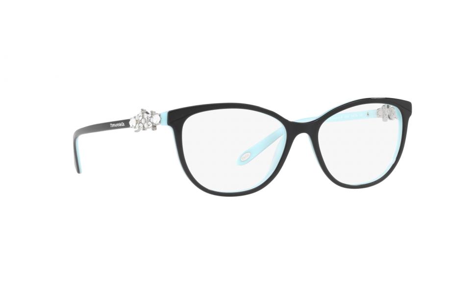 Tiffany   Co TF2144HB 8055 54 Óculos - Frete Grátis   Estação de sombra 1f8ab4aad1