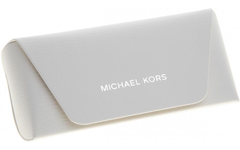 Michael Kors Audrina I MK1013 1121R1 58 óculos de sol - frete grátis    Shade Station d753dcc01b