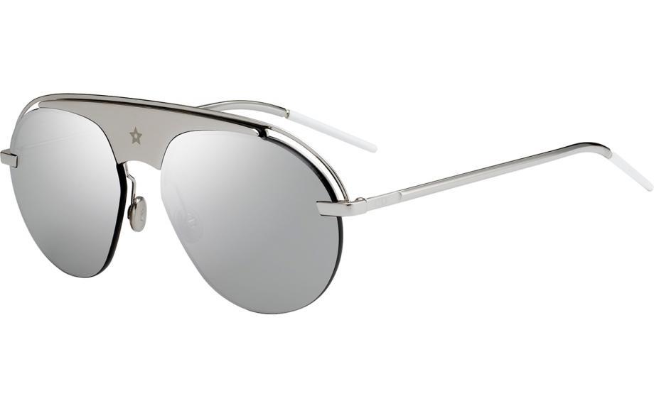 Dior DIO (R) EVOLUTION 2 010 99OT óculos de sol - frete grátis   Shade  Station 8cc8e6ffc0