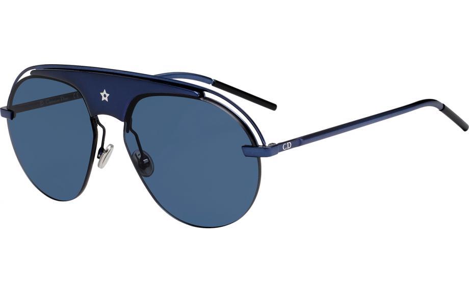 Dior DIO (R) EVOLUTION 2 PJP 99A9 óculos de sol - frete grátis   Shade  Station 9c978d3fbe