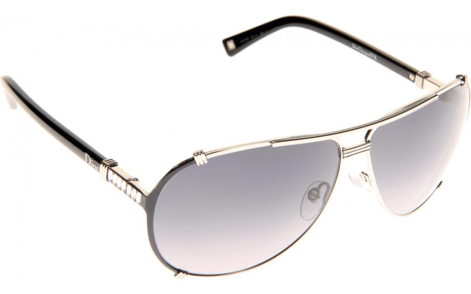 7011ab4d4042b Dior Chicago 2 STR UUV HD 63 Óculos de Sol - Envio Grátis