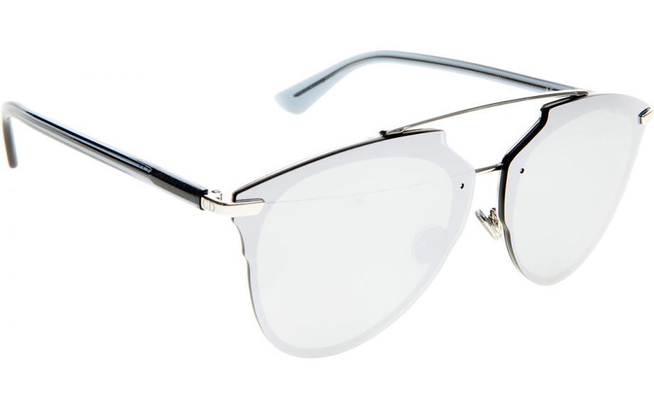 e68201c259346 Dior refletida P S60 63 RL Óculos de sol - frete grátis