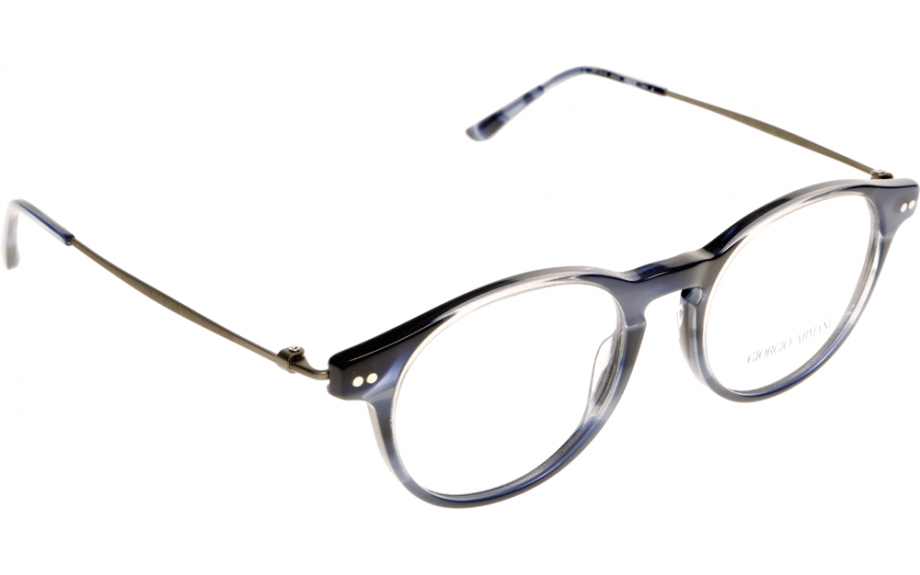 1528773290d9 Giorgio Armani AR7010 5024 49 Óculos - Frete Grátis
