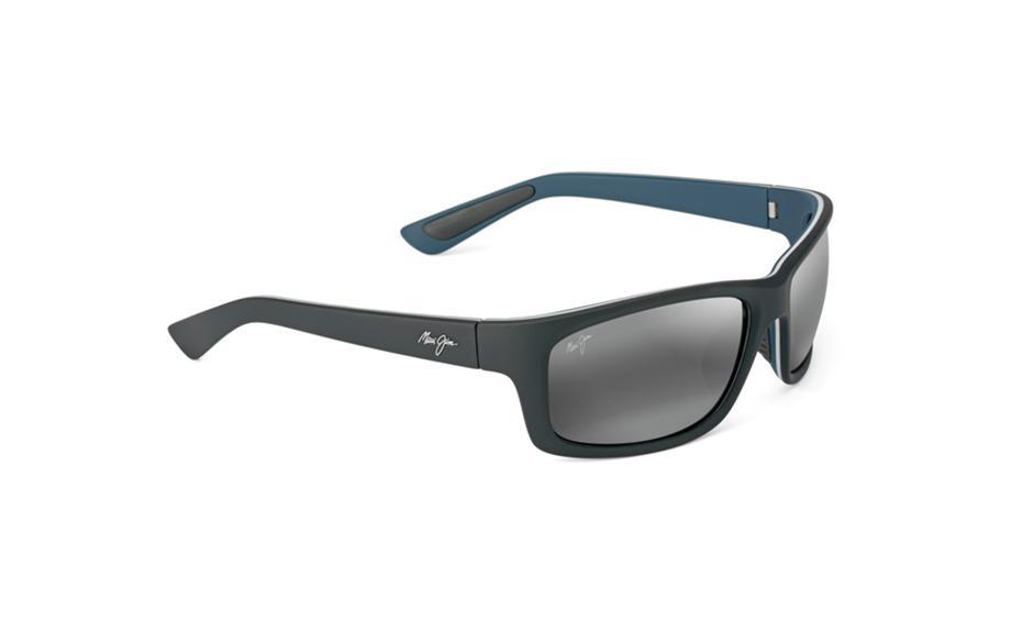 c412b0dc9 Maui Jim Kanaio Coast 766-02MD óculos de sol - frete grátis   Shade Station