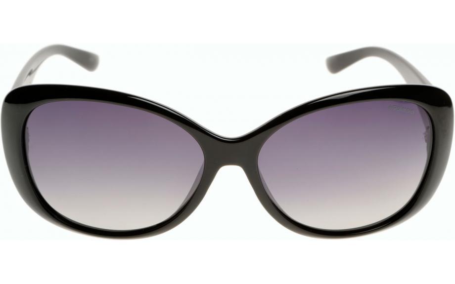 cd196ada1a5a4 Polaroid P8317 KIH IX 58 Óculos de Sol - Envio Gratuito