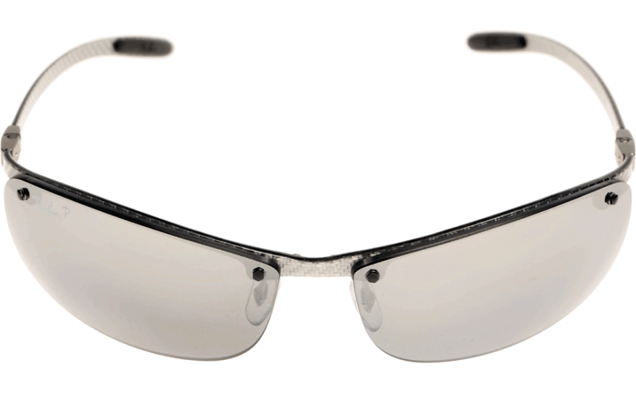 fd810650a8 Ray Ban Rb8305 082 9a 64 142 « Heritage Malta