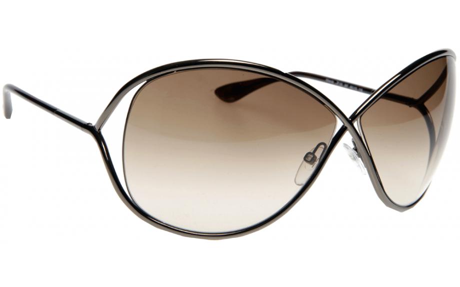 Óculos de sol Tom Ford Miranda FT0130S 36F - Frete Grátis   Shade Station 7efad1af19