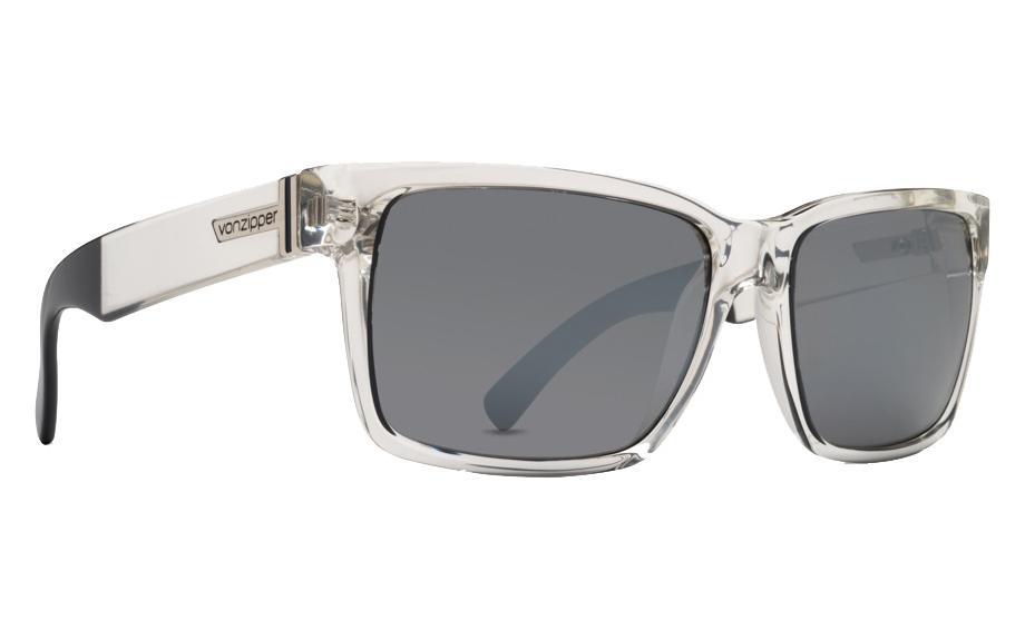 1ff927665 Von Zipper Elmore SMRFAELM-KCC Óculos de Sol - Frete Grátis ...