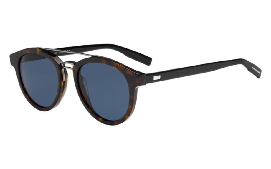 Dior Homme BLACKTIE 231S KVX 51 KU Óculos de Sol - Frete Grátis   Estação de  sombra 7b3fd48a6f