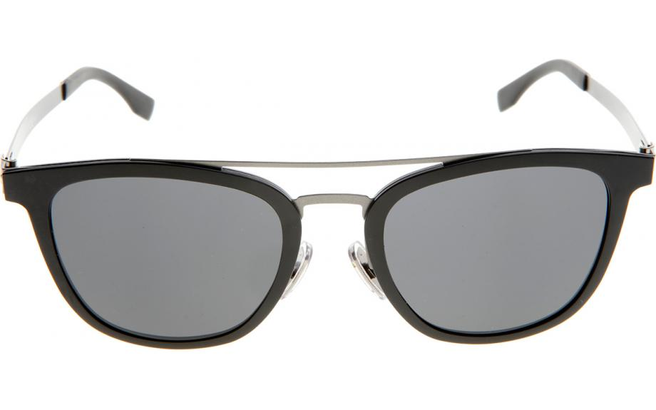 Hugo Boss BOSS 0838   S 793 52 Óculos de Sol - Entrega Gratuita ... dc268737bb