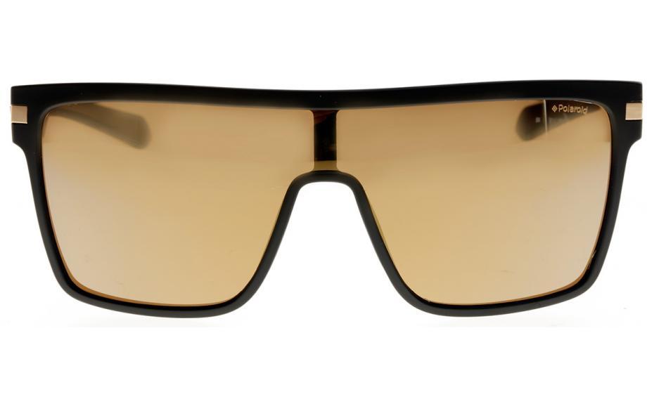53afe554ecd94 Polaroid PLD 2064   S I46 LM 99 óculos de sol - frete grátis   Shade ...
