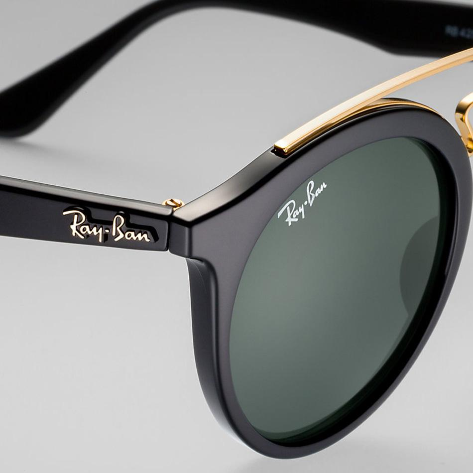 8bcdbc92d19e3 Ray-Ban Gatsby RB4256 Collection
